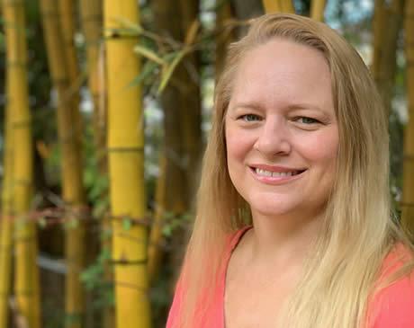 Kimberly Meek